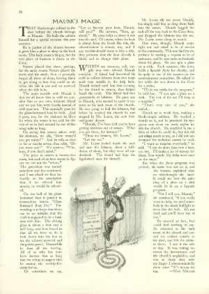 July 28, 1934 P. 36