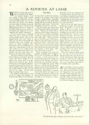July 28, 1934 P. 38