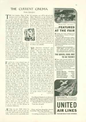 July 28, 1934 P. 51