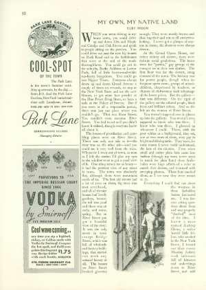 July 28, 1934 P. 52