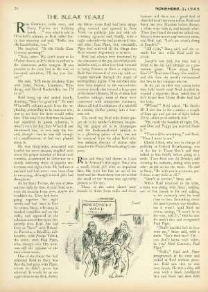 November 3, 1945 P. 24