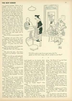 November 3, 1945 P. 28