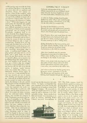 November 3, 1945 P. 34