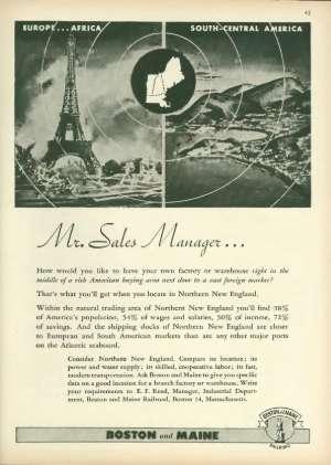 November 3, 1945 P. 44