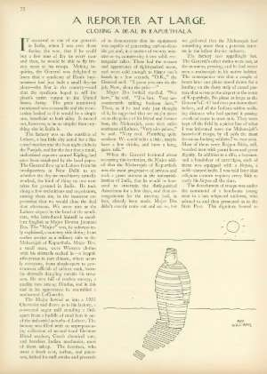 November 3, 1945 P. 72
