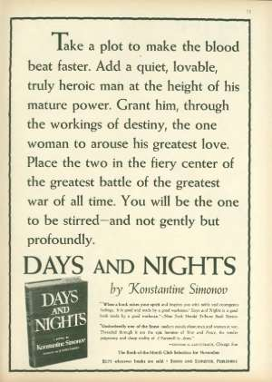 November 3, 1945 P. 90