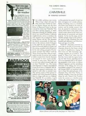 September 27, 1993 P. 98