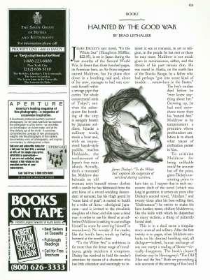 September 27, 1993 P. 101