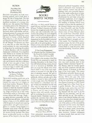 September 27, 1993 P. 105