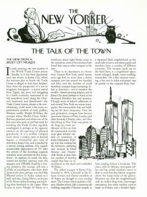 September 27, 1993 P. 31