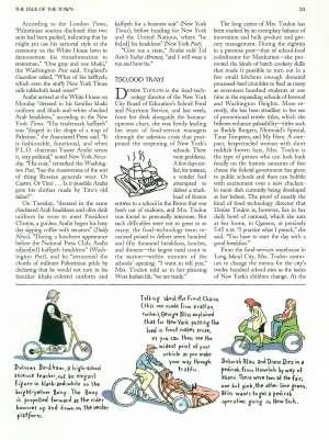 September 27, 1993 P. 33