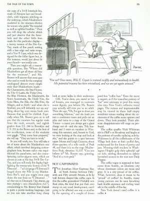 September 27, 1993 P. 35
