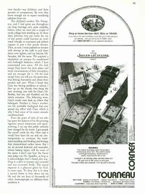 September 27, 1993 P. 52