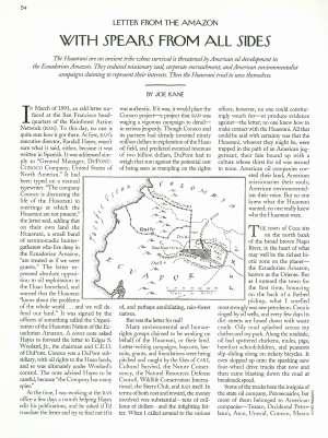 September 27, 1993 P. 54