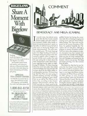 September 27, 1993 P. 4