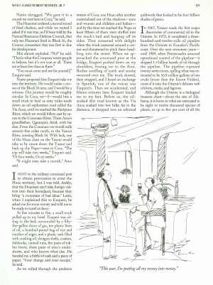 September 27, 1993 P. 58