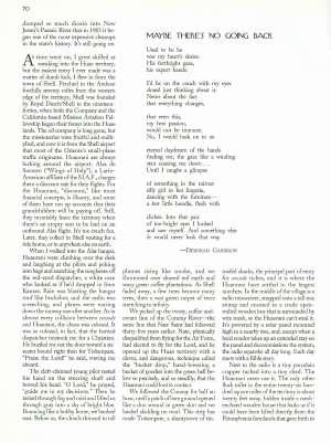 September 27, 1993 P. 70