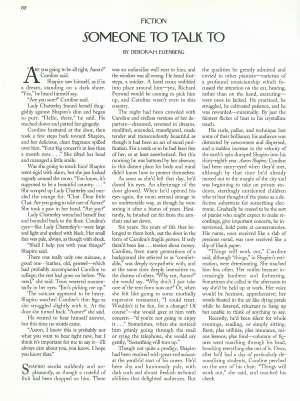 September 27, 1993 P. 82