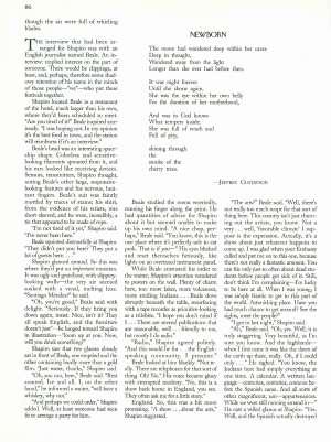 September 27, 1993 P. 86