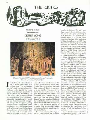 September 27, 1993 P. 94