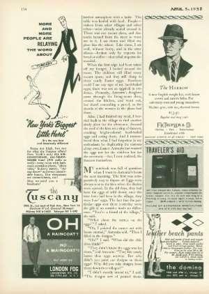 April 5, 1958 P. 115