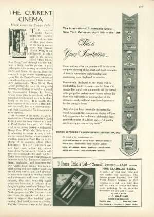 April 5, 1958 P. 127