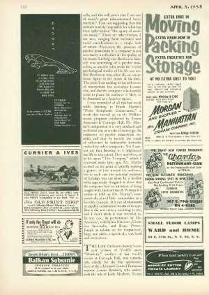 April 5, 1958 P. 133