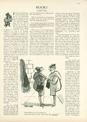 April 5, 1958 P. 137
