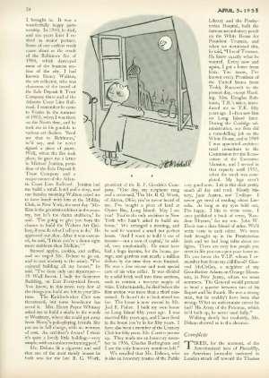 April 5, 1958 P. 25
