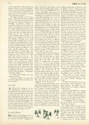 April 5, 1958 P. 26