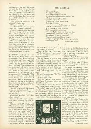 April 5, 1958 P. 32