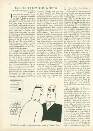 April 5, 1958 P. 34