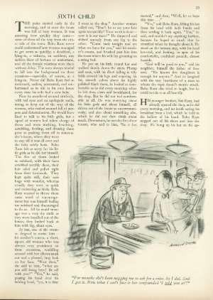 April 5, 1958 P. 39