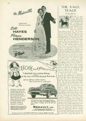 April 5, 1958 P. 66