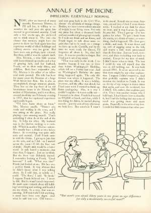 April 5, 1958 P. 71