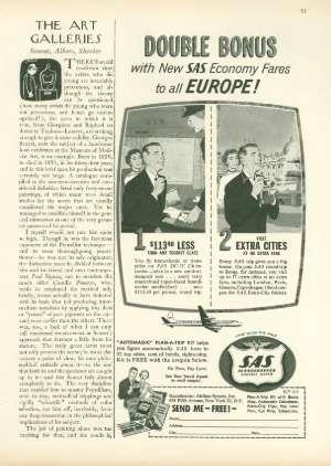 April 5, 1958 P. 91