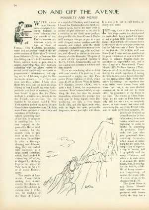 April 5, 1958 P. 94