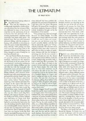 June 26, 1995 P. 114