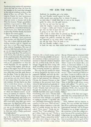 June 26, 1995 P. 116