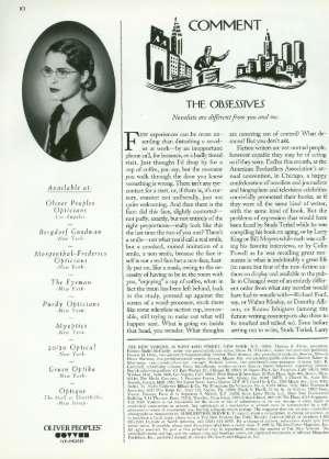 June 26, 1995 P. 10
