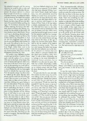 June 26, 1995 P. 121