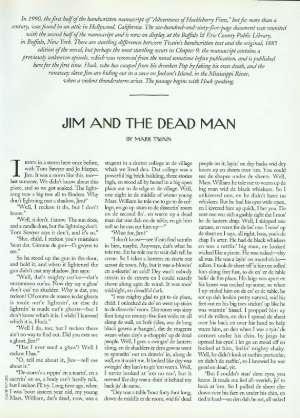 June 26, 1995 P. 129