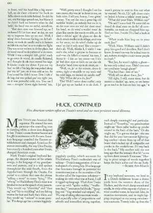 June 26, 1995 P. 130