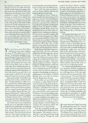 June 26, 1995 P. 133