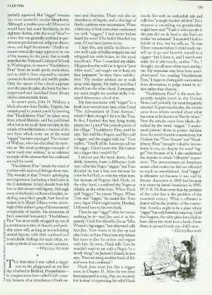 June 26, 1995 P. 132
