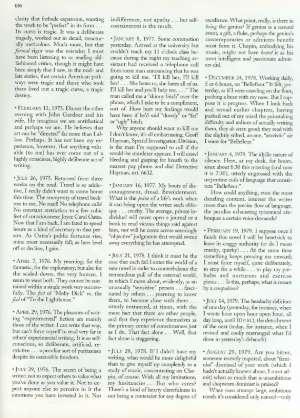 June 26, 1995 P. 137