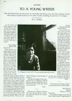 June 26, 1995 P. 144