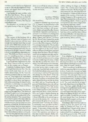 June 26, 1995 P. 153