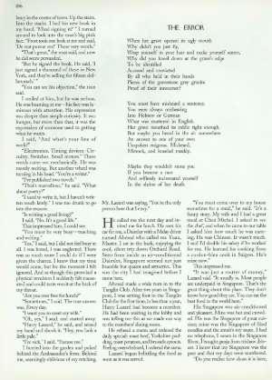 June 26, 1995 P. 156