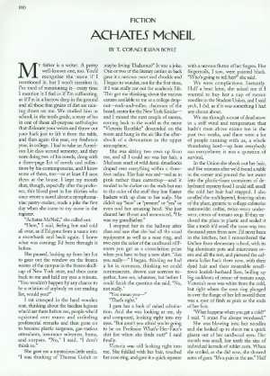 June 26, 1995 P. 170